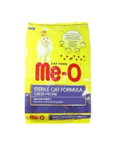 Me-O Adult Cat Food Sterile 7 Kg