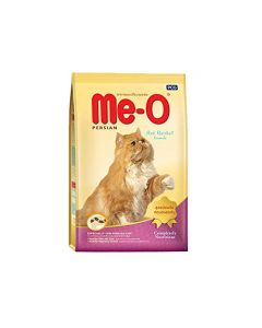 Me-O Persian Adult Cat Food 1.1 Kg