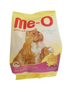 Me-O  Persian Adult Cat Food 400 gms