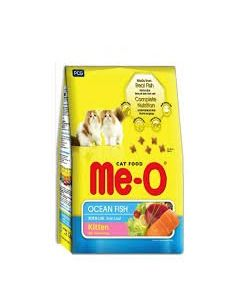 Me-O-Kitten-Cat-Food-Ocean-Fish-400 gms