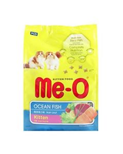 Me-O-Kitten-Cat-Food-Ocean-Fish-6.8 Kg