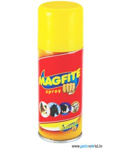All4Pets Magfite Spray 100 ml