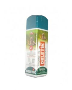 MERAPET Deletik Powder 100 Gm