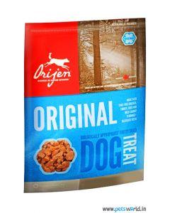 Orijen Original Freeze Dried Dog Treat 100 gms