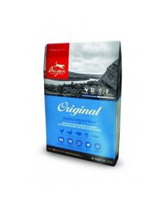 Orijen Original Dog Food 11.4 Kg