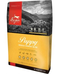 Orijen Puppy Dog Food 2 Kg