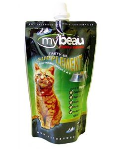 PALA MOUNTAINS My Beau (Cat) 300Ml