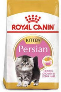 ROYAL CANIN KITTEN PERSIAN 4 KG