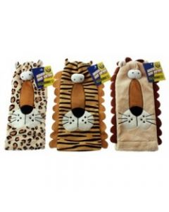 PET BRANDS Animal Skin Bottle 32 Cm