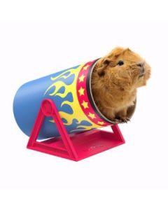 PET BRANDS Cannonball
