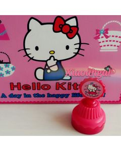 PET BRANDS Kitty Roller