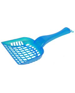 PET BRANDS Litter Scoop