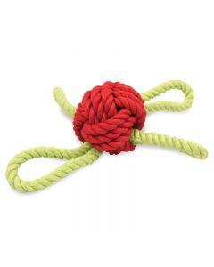 PET BRANDS Marine Sailors Knot