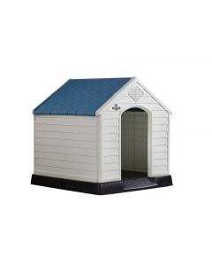 PET BRANDS Mini Play House 5X5X4