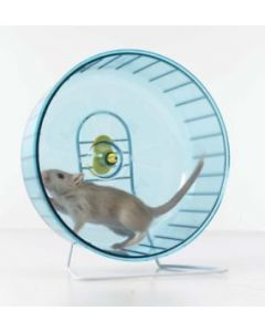 PET BRANDS Rolly Giant Plus Stand