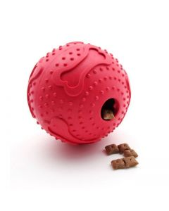 PET BRANDS Treat Ball