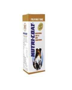 PETCARE Nutricoat 1 Ltr