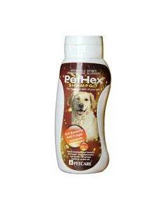 PETCARE Pethex Shampoo 200 Ml