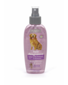 PETKIN Spa Fragrance