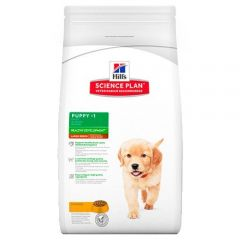 Hills Science Diet™ Medium Puppy 7.05 Kgs