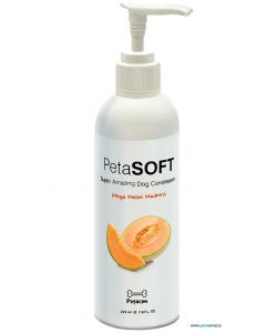 PetaSOFT Mega Melon Madness Conditioner 225 ml