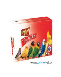 Vitapol Transport Box for Small Animals