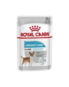 Royal Canin Urinary Care Gravy Dog Food 1.02 Kg