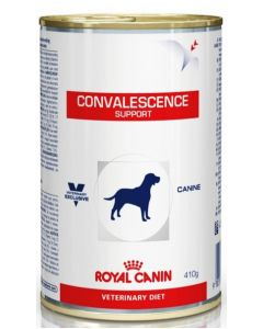 Royal Canin Veterinary Diet Wet Convalescence Dog Food 410 gm
