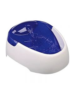 SAVIC Duo Stream Automatic Water Dispenser 1 Ltr