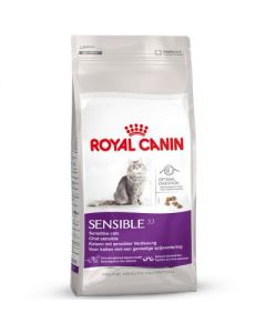 Royal Canin FHN Sensible 2 kg