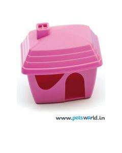 Savic Hamster House