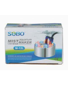 Sobo Mist Maker M-12L