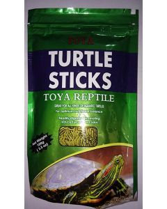Toya Turtle Sticks 200 Gms