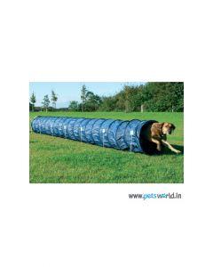 Trixie Dog Activity Agility Basic Tunnel