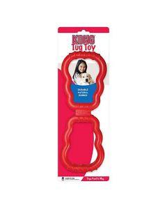 Kong Tug Toy Dog Toy
