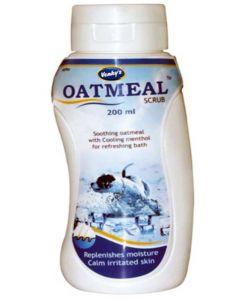 Venkys Oatmeal Scrub 200 ml
