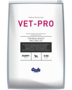 DROOLS Vet Pro  Dog Puppy 3 kg