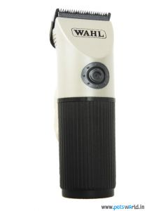 Wahl Battery Dog Trimmer