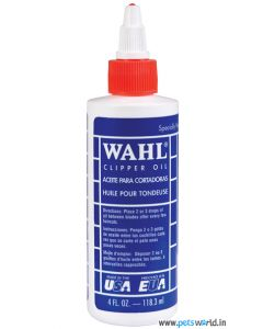 Wahl Blade Oil 115 ml