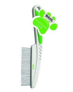Wahl Detangling Pet Grooming Comb