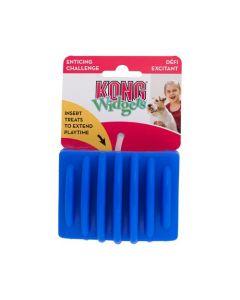 Kong Widgets Champ Medium Dog Toy