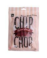 CHIP CHOPS Snacks Roast Duck 70 Gm