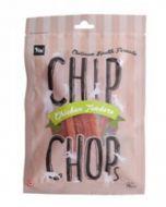 CHIP CHOPS Snacks Chicken Tenders 70 Gm