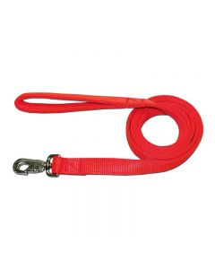 Nylon Leashes  Mini Dogs