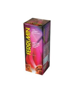All4Pets Ferrimin Supplement 200 ml
