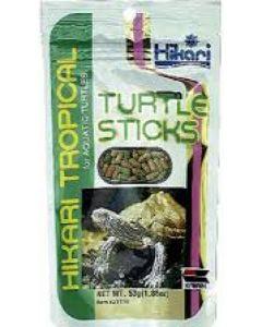 Hikari Turtle Sticks
