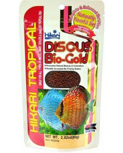 Hikari Discus BioGold Fish Food 80 gms
