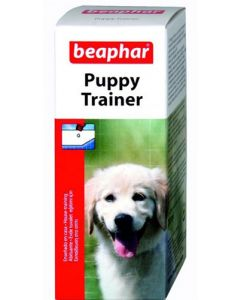 Beaphar Puppy Trainer 20 ml