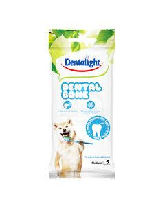 Gnawlers Dental Pure (12×1) (90 gms)