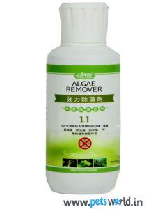 Ista Algae Remover 120 ml